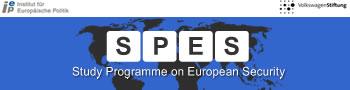 spes_Logo