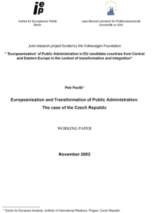 18.02.03 Working Paper Pavlik.rtf