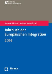 Jahrbuch 2014_Umschlag_Zuschnitt