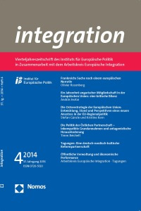integration 4/2014