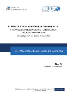 Seiten aus IEP_PolicyBriefNo3_Böttger_Ghinea-2