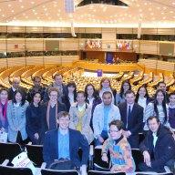 EUCAIS_News_Scholarship