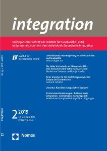 integration_2_2015_Umschlag