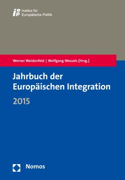 Jahrbuch 2015_Deckblatt