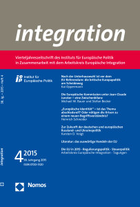 integration_Cover_15/4