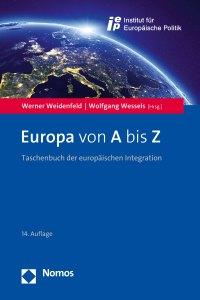 EuropavonAbisZ_Vorderseite_NEU
