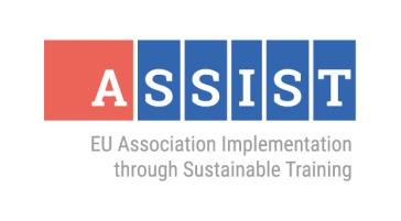 ASSIST_logo_EN_regular_v01_rgb_white_600x331