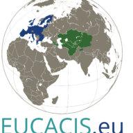 EUCACIS_logo