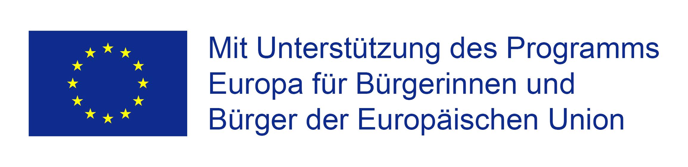 europe_for_citizens_programme_logo-