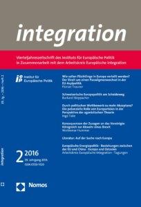 integration_2_2016_Umschlag