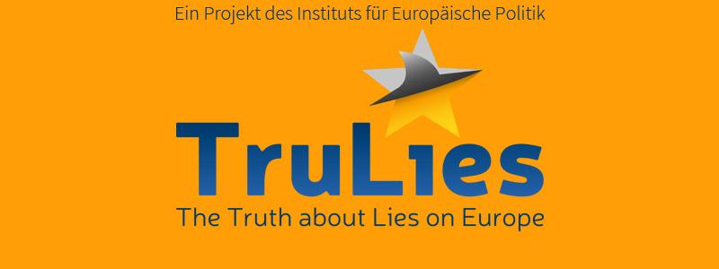 trulies_webseite_ein-projekt-des-instituts-fuer-europaeische-politik