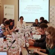 workshop-denkfabriken-in-der-ukraine