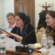 workshop-on-eu-competition-policy-in-verkhovna-rada-2