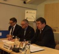 deutsch-nordisch-baltisches-forum-2016-institut-fuer-europaeische-politik_1