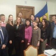iep-capacity-development-verkhovna-rada-ukraine_1