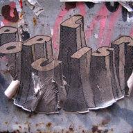 """""""Populism"""" (CC BY-NC 2.0) von Dr Case"""