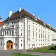 """""""Wien-Hofburg-Präsidentschaftskanzlei"""" (CC BY-SA 2.0) by Berlin sur Seine"""