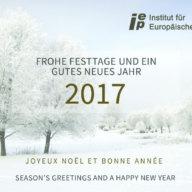 weihnachten-institut-fuer-europaeische-politik