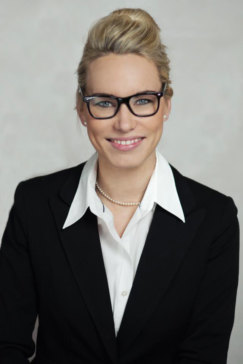 Carolin Marx