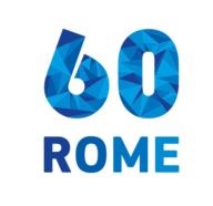 60 Rome