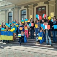 Pulse of Europe Kyiv_1