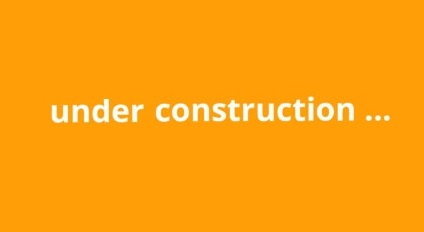 under-construction-...