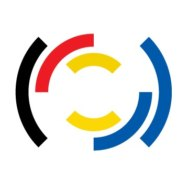 PAIC_logo
