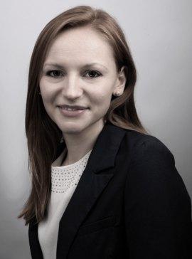 Foto Viktoria