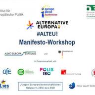 Manifesto Workshop Bild neu