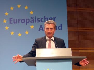 Günther-Oettinger