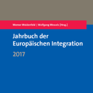 Jahrbuch-2017-Cover