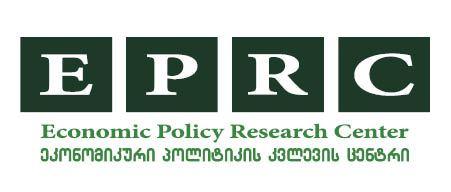 EPRC_LOGO1(1)