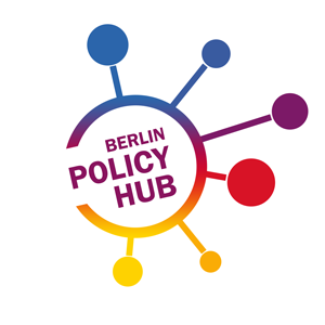 Policy-Hub-Logo-klein
