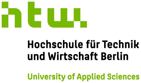 HTW_Berlin_Logo_pos_FARBIG_RGB