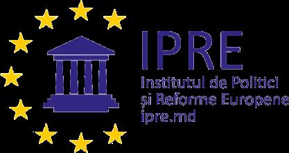 Logo-IPRE