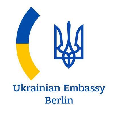 Logo_UA_Botschaft