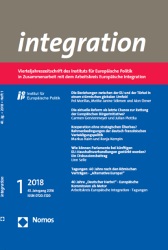 Cover integration 1-2018