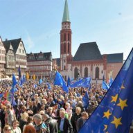 frankfurt-hausparlamente (2)